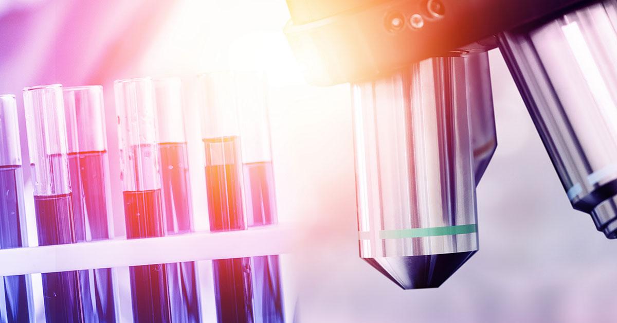 Confindustria dispositivi medici avvia indagine sugli investimenti delle imprese
