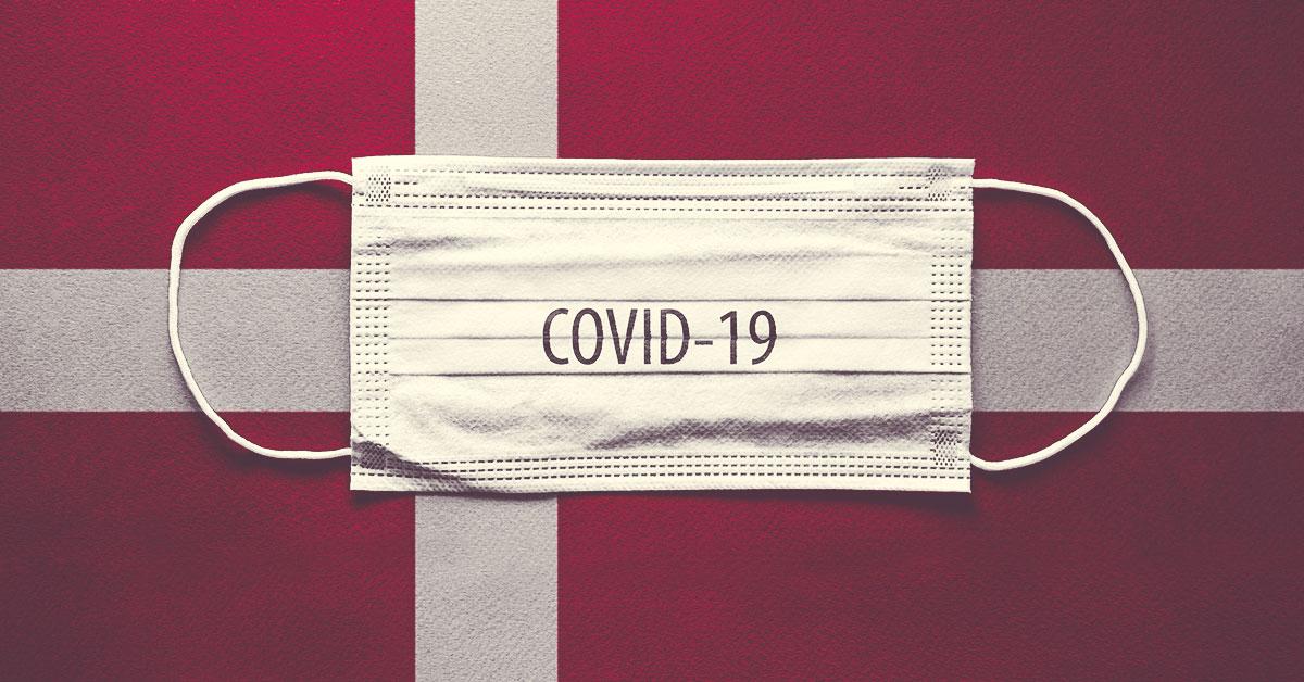 Danimarca-prima-in-Europa-a-riaprire-le-scuole.jpg