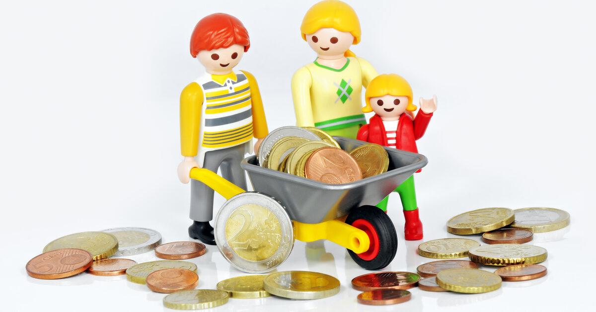 Playmobil mette in commercio mascherine riutilizzabili