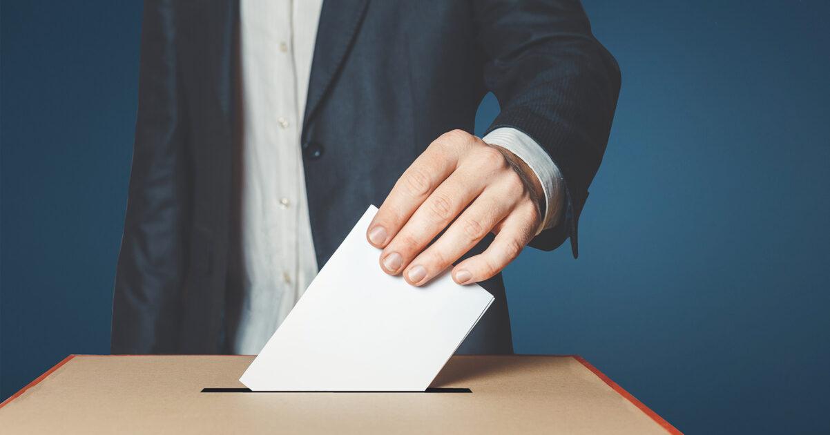 elezioni amministrative in autunno