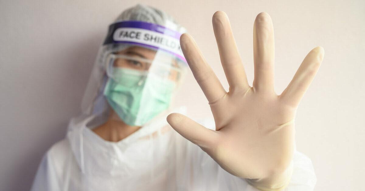Aggressioni ai medici