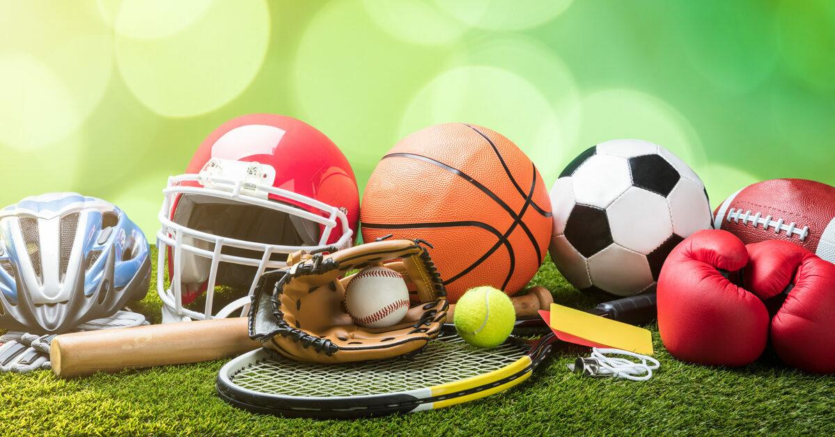 Fase 2 linee guida per lo sport