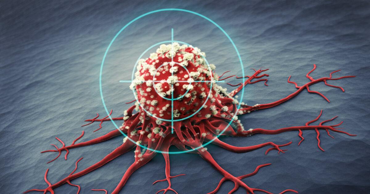 Sviluppo dei tumori