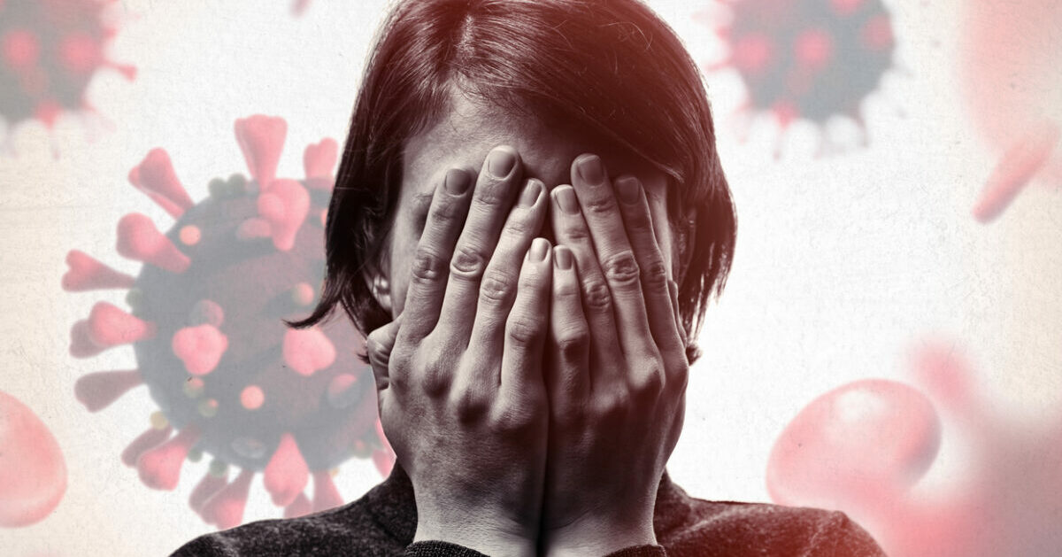 Sintomi depressivi