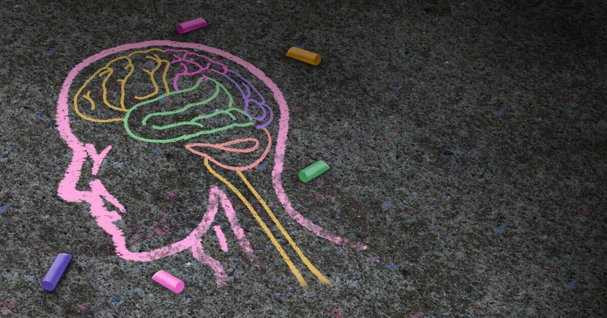 Sindrome Down e autismo