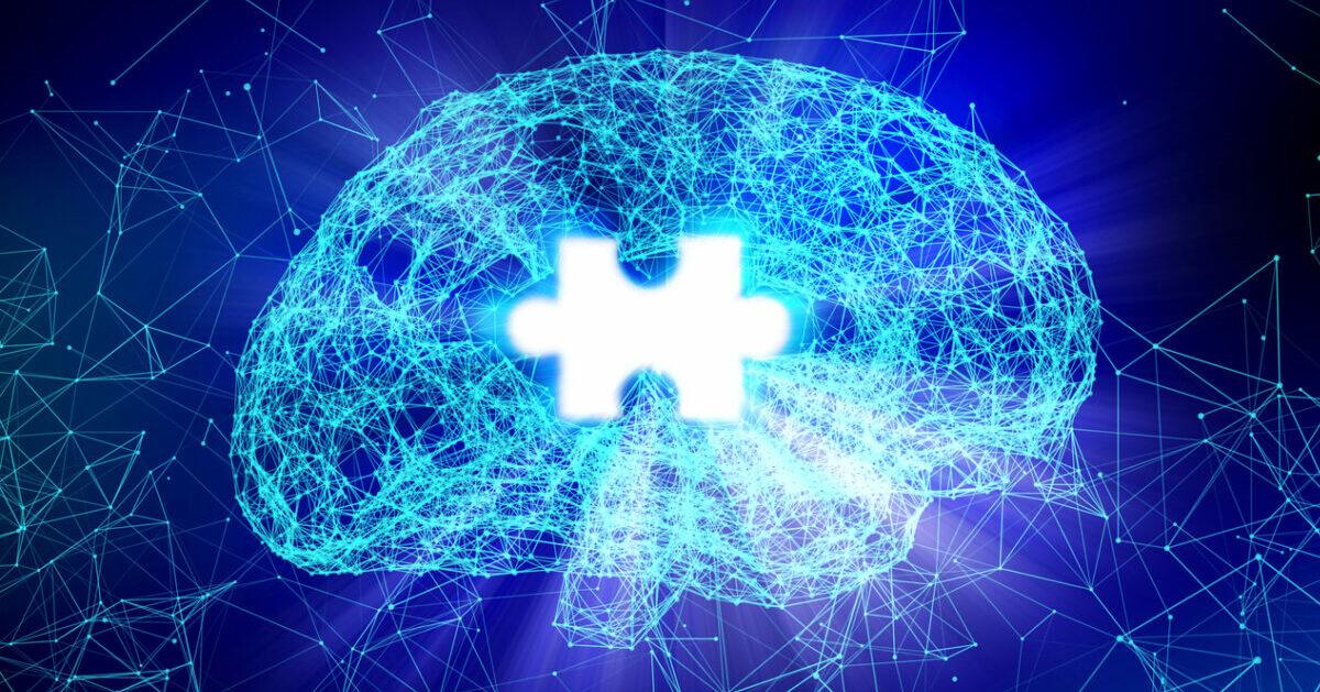 Giornata mondiale del cervello
