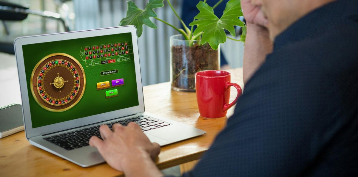 Tabagismo e gioco d'azzardo