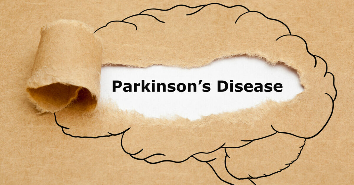Parkinson analisi del sangue