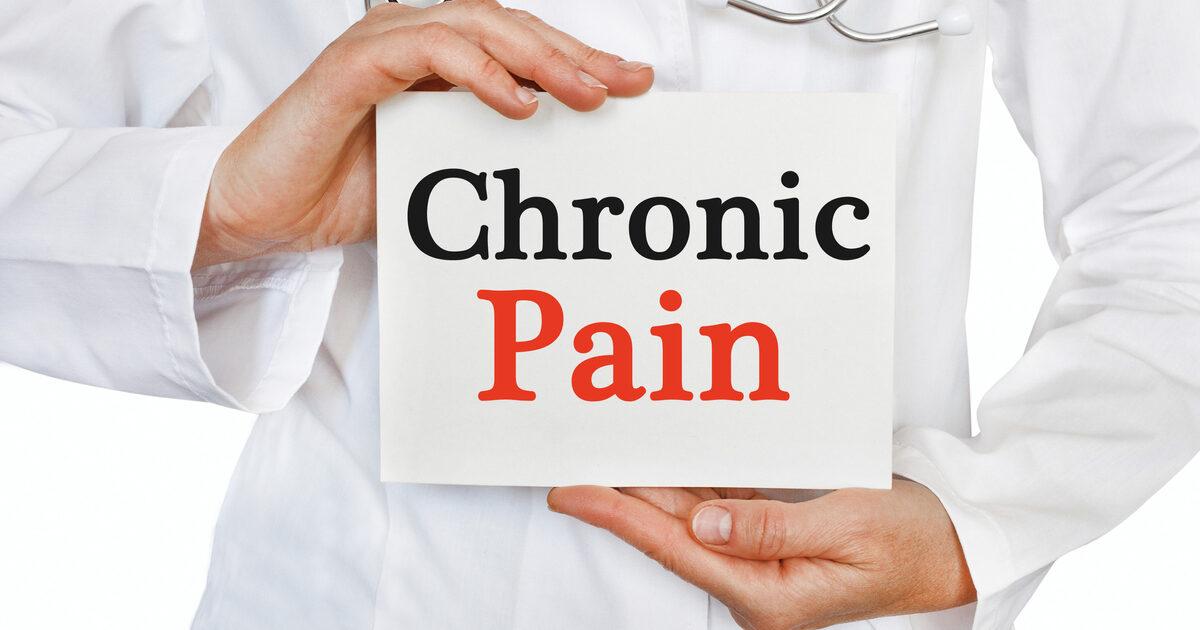 Malattie Croniche e Covid-19
