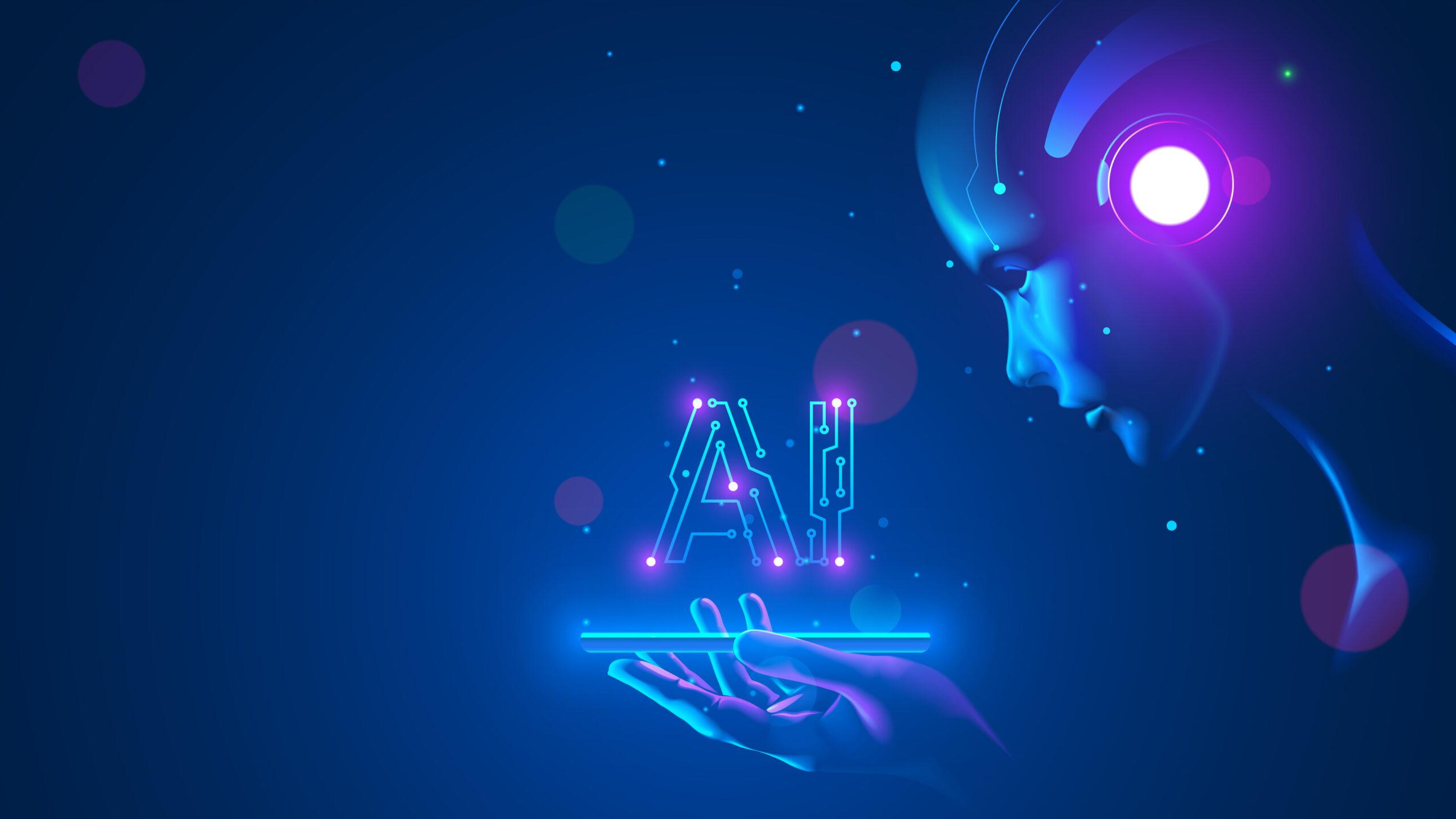 Intelligenza Artificiale e prevenzione