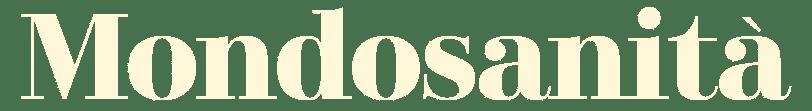 Logo Mondosanita