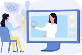 Aderenza alle terapie il ruolo della comunicazione