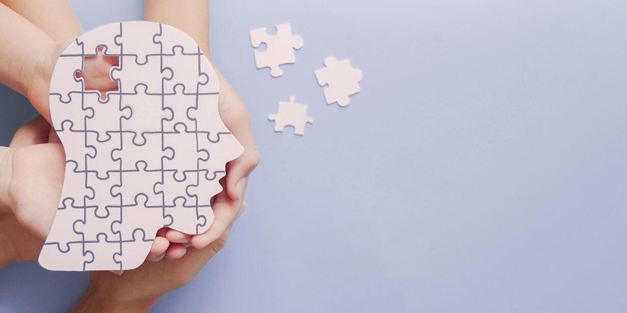 """Al via il progetto """"Farmacie Amiche delle Persone con Demenza"""""""