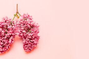 Cancro al polmone: ALCASE in prima linea per arricchire l'offerta dei servizi