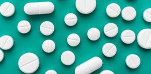 Farmaci-equivalenti-ancora-poco-diffusi