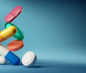Farmaci equivalenti, perché sono un'opportunità