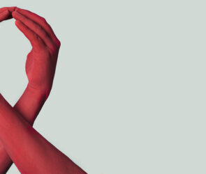 HIV: una pandemia silenziosa