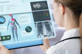 Sanità digitale, i prossimi passi