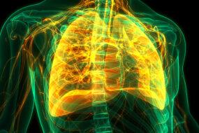 Malattie rare: il dramma delle interstiziopatie polmonari