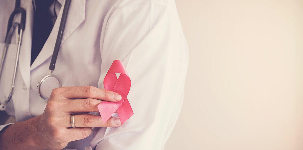 """Contro il tumore al seno nasce l'alleanza """"Europa donna Parlamento"""""""