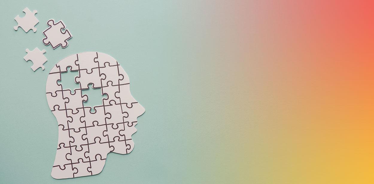 Epilessia in vacanze, i consigli della Lega Italiana contro l'Epilessia