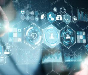 Fujifilm Healthcare Europe per potenziare la prevenzione