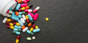 Nuovi antibiotici, perché servono e come nascono