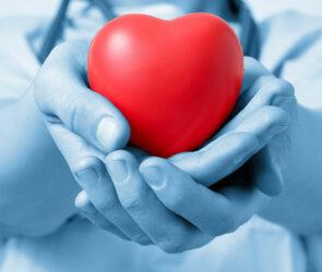 Rigetto nei trapianti di cuore