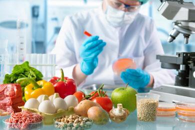 Malnutrizione in oncologia, un'emergenza da combattere e prevenire