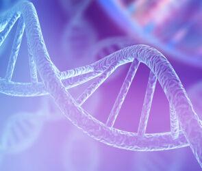 Le malattie rare conosciute e diagnosticate sono tra le 7.000 e le 8.000. I numeri sono in aumento con i progressi della ricerca genetica che permettono di diagnosticarle meglio