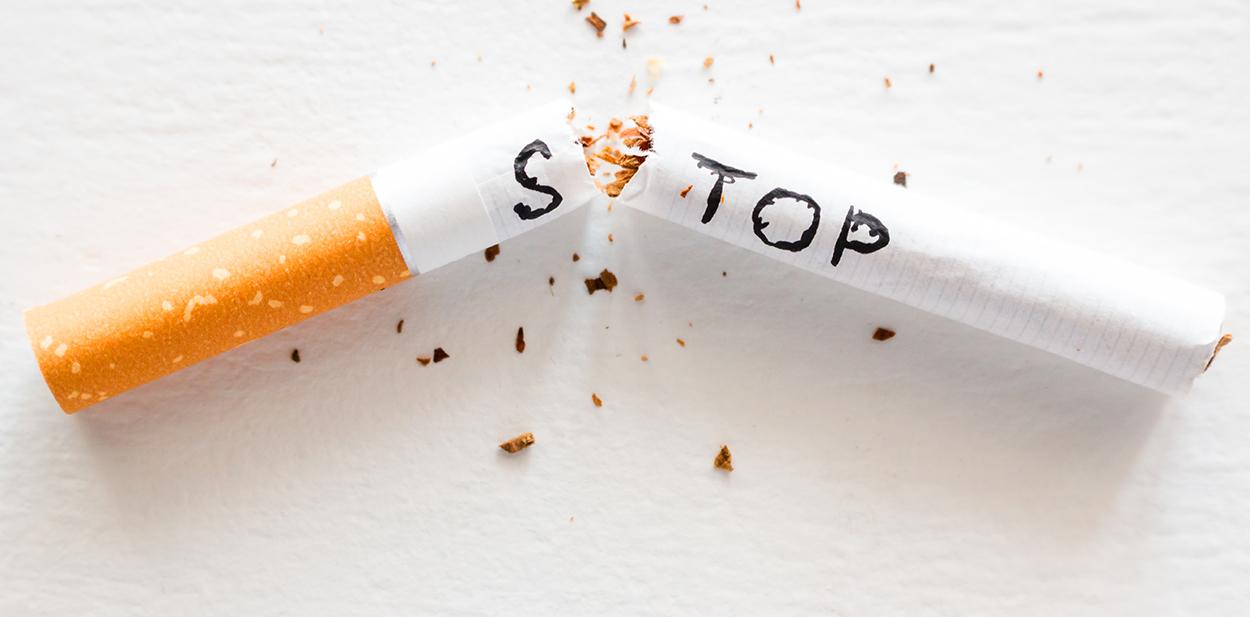 Al mondo ci sono ancora un miliardo di fumatori, i dati preoccupano