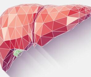 Malattie del fegato emergenza epidemiologica e clinica
