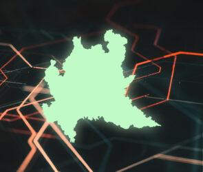 Regione Lombardia, contro la cirrosi epatica è importante essere in rete