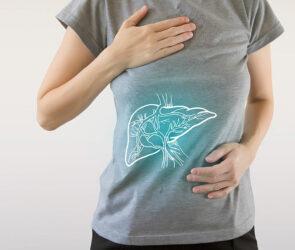 Come identificare una persona malata di cirrosi epatica prima che sia troppo tardi