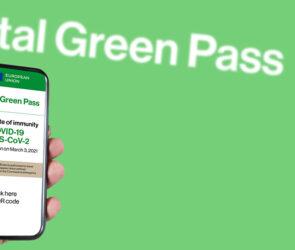 Green pass: ecco le novità dal Primo Settembre