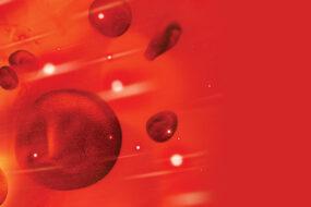 evoluzione dell'oncoematologia