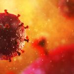 La pandemia da HIV continua a correre