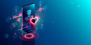 La salute digitale come arma della nostra sanità