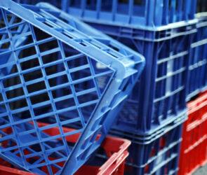 Milk Crate Challenge, una pericolosa sfida rimossa da TikTok