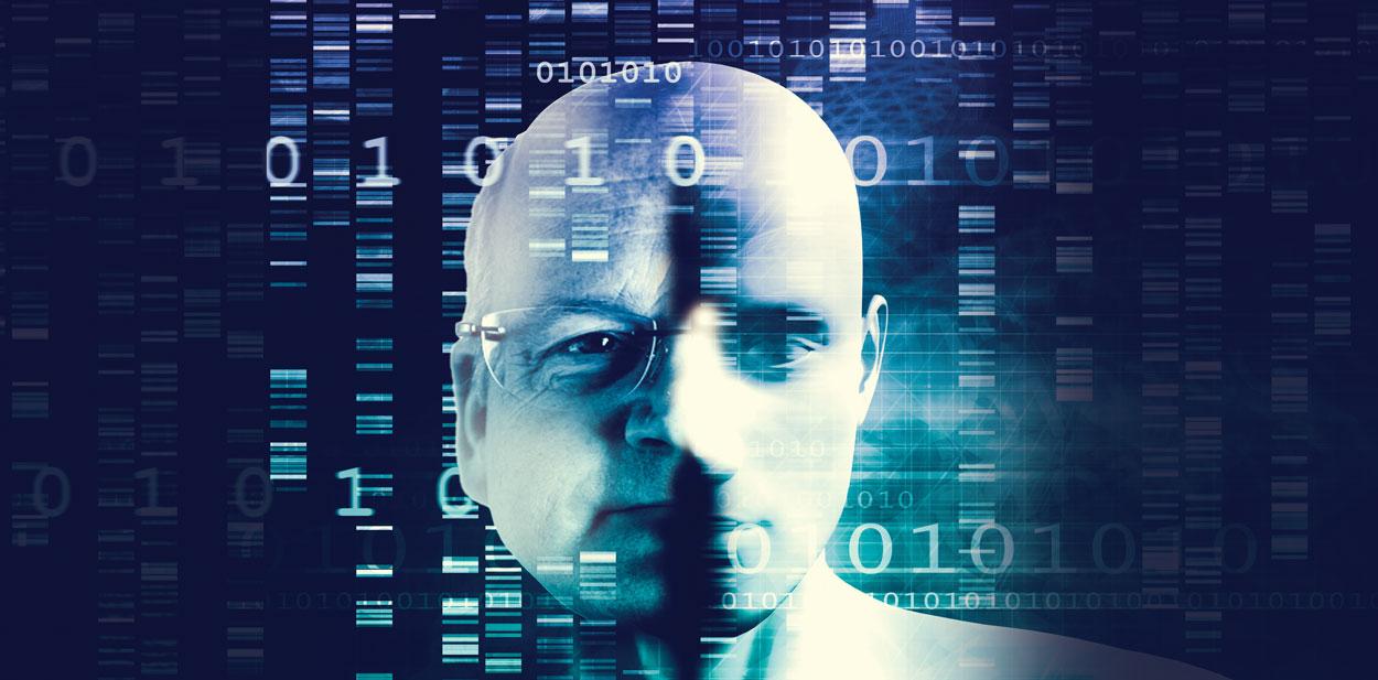 Next Generation Sequencing e la ricerca cambia volto