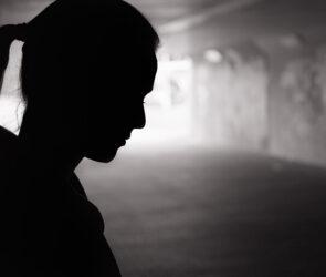 Suicidi, aumentate le richieste di aiuto con la pandemia
