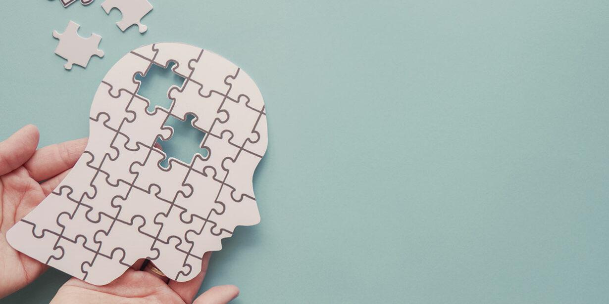 #TIENILATESTASULCOLLO, torna la campagna di sensibilizzazione sui tumori testa-collo
