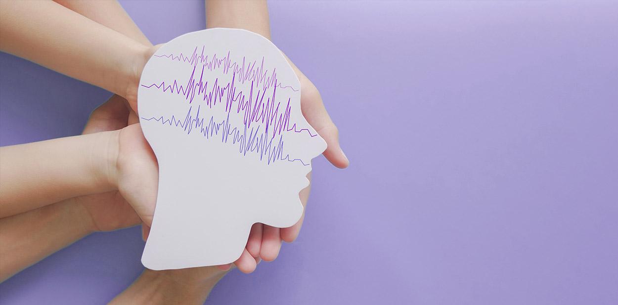 Bambini con epilessia dai 7 ai 12 anni d'età: cosa devono sapere gli insegnanti
