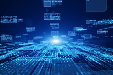 Big data, intelligenza artificiale, telemedicina e le tecnologie più innovative e potenti al servizio del paziente e dei medici