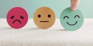 Dynamo Camp Onlus: un bambino malato ha diritto di essere felice!