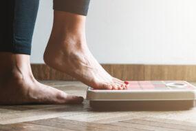 Obesità e cancro, un problema troppo spesso sottovalutato.